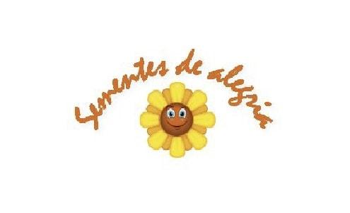 Seeds Of Joy logo