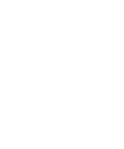 TRIPADVISOR - travelers choice 2020